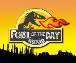 fossil_poster